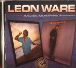 Rockin' You Eternally/Leon Ware