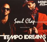 Tempo Dreams Volume 3