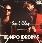 Tempo Dreams Vol 3