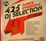 DJ Selection 425: Dance Invasion Vol 126