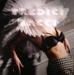 Thirteen Kisses EP