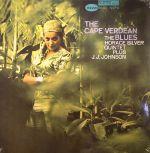 The Cape Verdean Blues (75th Anniversary Edition)