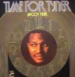 Time For Tyner (75th Anniversary Edition)