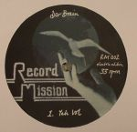 RECORD MISSION - EP 2