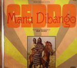 Manu DIBANGO - Ceddo (Soundtrack)