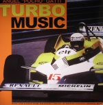 Turbo Music