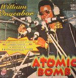 Atomic Bomb (Record Store Day 2015)
