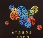 Atanga Boom