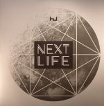 Next Life (Record Store Day 2015)