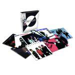Pretenders The Vinyl Collection 1979-1999