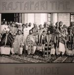 Rastafari Time