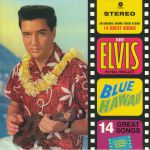 Blue Hawaii (Soundtrack)