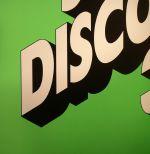 Super Discount 3: Dollar