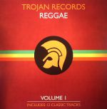 Trojan Records: Reggae Volume 1