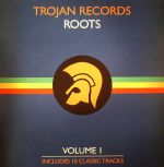 Trojan Records: Roots Vol 1