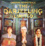 The Darjeeling Limited (Soundtrack)