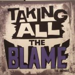 Taking All The Blame (Record Store Day 2015)