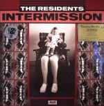 Intermission (Record Store Day 2015)