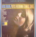 Otis Blue/Otis Redding Sings Soul (Record Store Day 2015)