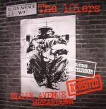 Elgin Avenue Breakdown Revisited (Record Store Day 2015)