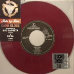 Dark Globe (Record Store Day 2015)