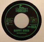 Happy Hour Instrumental (Happy Hour/Chill Spot Riddim)