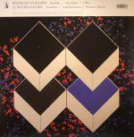 Roedelius Schneider/Schneider Kacirek (Record Store Day 2015)