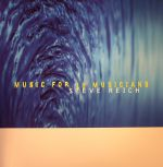 Music For 18 Musicians (Record Store Day 2015)