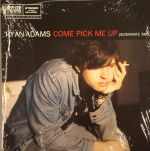 Come Pick Me Up (Record Store Day 2015)