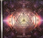 Alchemy Of Sounds