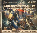 Hardstyle Vol 27