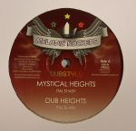 Mystical Heights