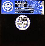 Ballanation 2000