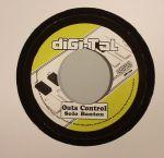 Outa Control/Chong Dub 2