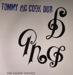 The Sannic Sounds Of Tommy McCook