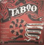 Journey To The Center Of Taboo Volume 1