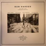 Run Harder Volume 1