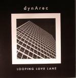 Looping Love Lane