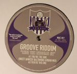 Ride The Riddims #2