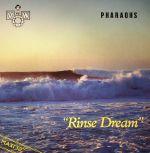 Rinse Dream