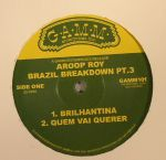 Brazil Breakdown Part 3