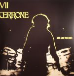 Cerrone VII: You Are The One (remastered)
