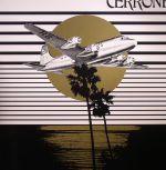 Cerrone IV VII & Remixes