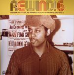 Rewind! 6: Original Classics Re Worked Re Edited & Rewound Vol 6