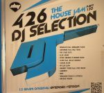 DJ Selection 426: The House Jam Vol 130