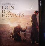 Loin Des Hommes (Soundtrack)