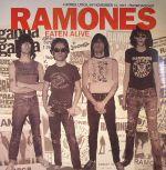 Eaten Alive: 4 Acres Utica NY: November 14 1977