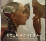 Ex Machina (Soundtrack)