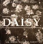 Smell The Daisy