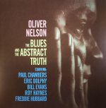 The Blues & The Abstract Truth